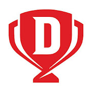 Dream11 Offers and Coupon Codes