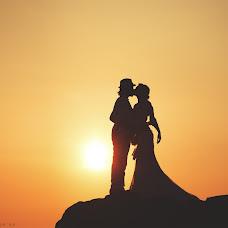 Wedding photographer Maksim Korobeynikov (imax). Photo of 11.07.2014