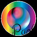 DoodlesPack - Finished 001 icon