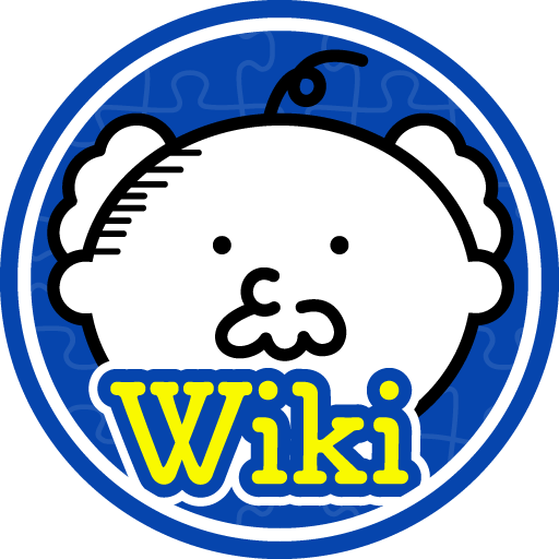 Wiki遊び-6手でたどり着く頭脳派ゲーム 益智 App LOGO-硬是要APP