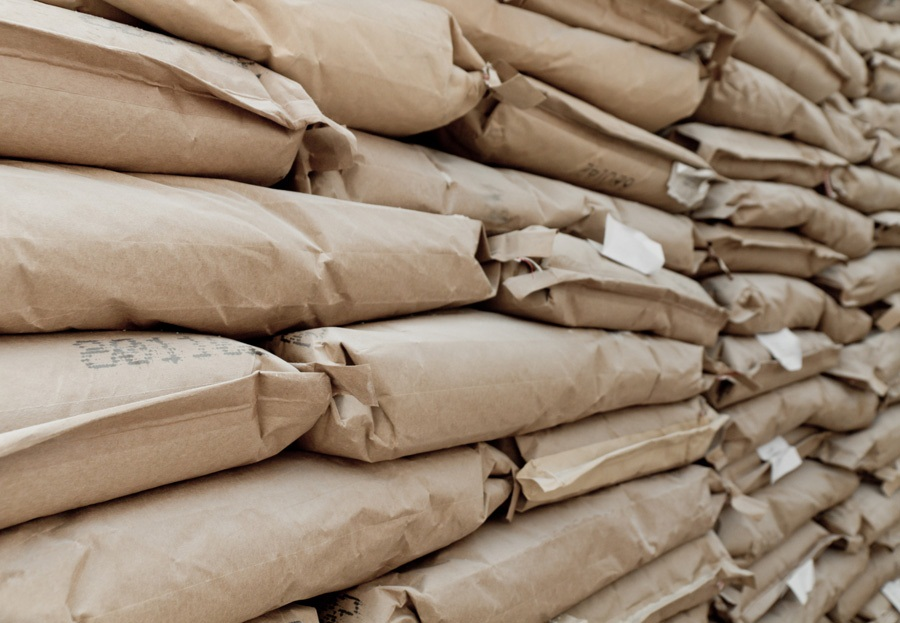 Dangote Cement sells 2.3% stake to foreign investors for $236m