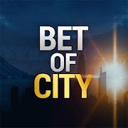 Bet of City