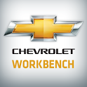 Chevy Mobile Workbench icon