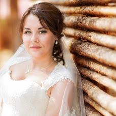 Wedding photographer Mariya Zayceva (mariaigorevna). Photo of 09.06.2014