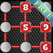 Fubuki Math Puzzle