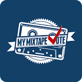 My Mixtape Vote