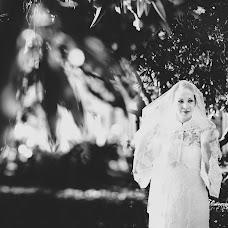 Wedding photographer Yuliya Bar (Ulinea). Photo of 13.02.2014