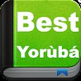 Best Yoruba & English Bible - Bíbélì Mímọ́ apk
