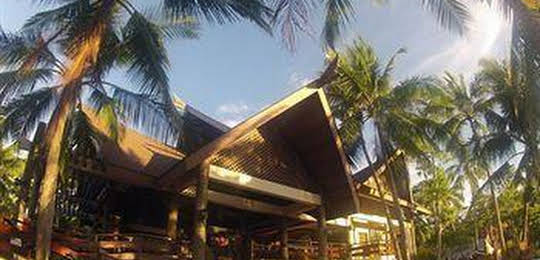 Santiago Bay Garden & Resort