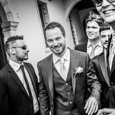 Wedding photographer Alessandro Gloder (gloder). Photo of 22.04.2016