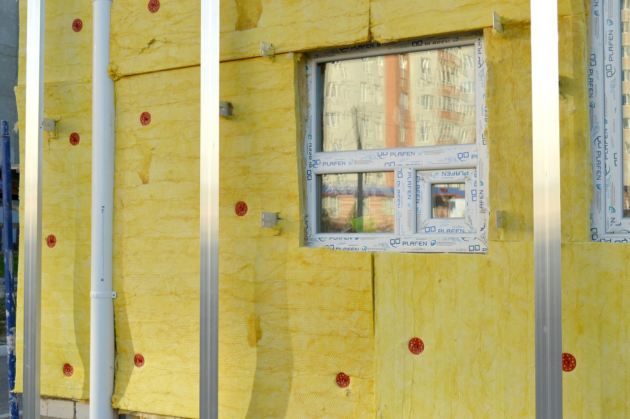 insulation-978999_1280.jpg
