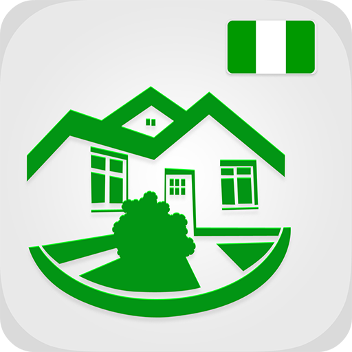 App Insights: Nigeria Houses Search Foreclosed Real Estate