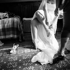 Wedding photographer Marco Baroncini (MB-PHOTO). Photo of 05.05.2017