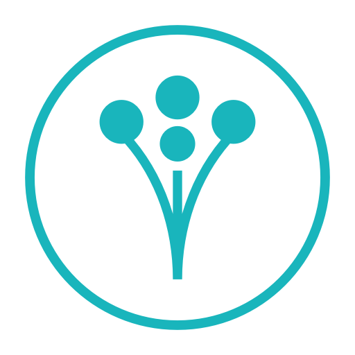 Wedding Planner by WeddingWire - Venues, Checklist file APK for Gaming PC/PS3/PS4 Smart TV