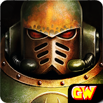 The Horus Heresy: Legions – TCG card battle game 1.1.4