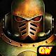The Horus Heresy: Legions – TCG card battle game apk