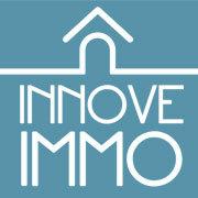 Logo de INNOVE IMMO