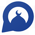 Euro Fatwa App apk
