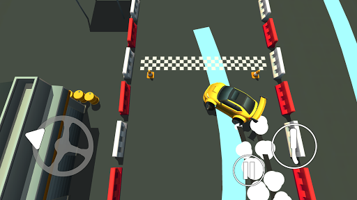 D IS FOR DRIFT 1.41 {cheat|hack|gameplay|apk mod|resources generator} 4