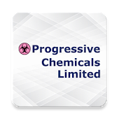 Progressive Chemicals Ltd