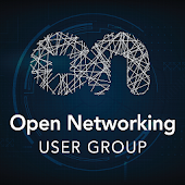 Open Networking User Group