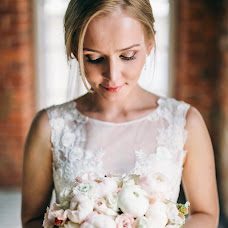Wedding photographer Pavel Timoshilov (timoshilov). Photo of 04.10.2017