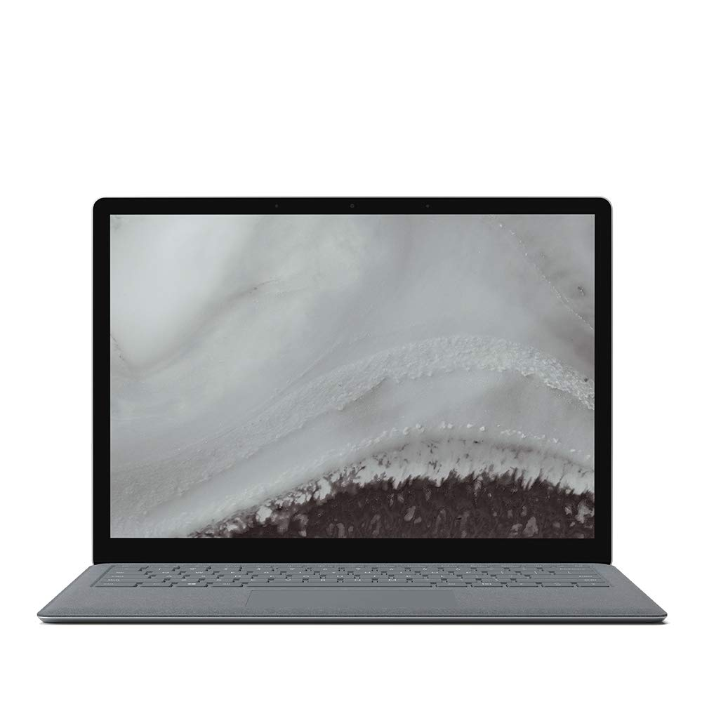 Microsoft Surface 2 Laptop