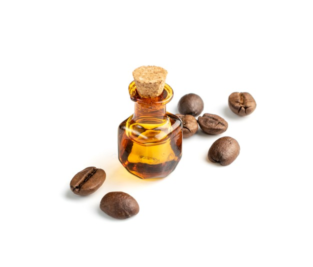 How to Make Coffee Infused Oil for Skin: Benefits and More 8