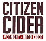 Logo of Citizen Cider Wit Cider