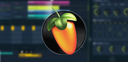 FL Studio - Pro Mobile for PC