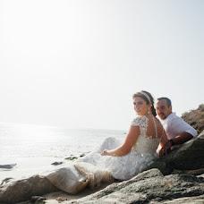 Wedding photographer Eugene Drake (drakephotofilm). Photo of 31.12.2015