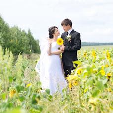 Wedding photographer Mariya Markizova (Markizova). Photo of 15.10.2013