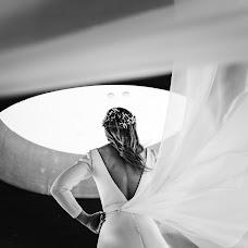 Wedding photographer Gonzalo Anon (gonzaloanon). Photo of 21.08.2018