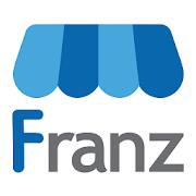 프랜즈(Franz) - 프랜차이즈 가맹점 맞춤형 서비스
