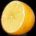 충청농장 icon