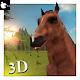 Horse Simulator 3d Animal Game (game)