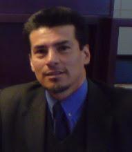 Photo: Julio García Mori