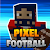 Pixel Football - Tap tap Football file APK Free for PC, smart TV Download