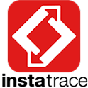 Instatrace for Javelin icon