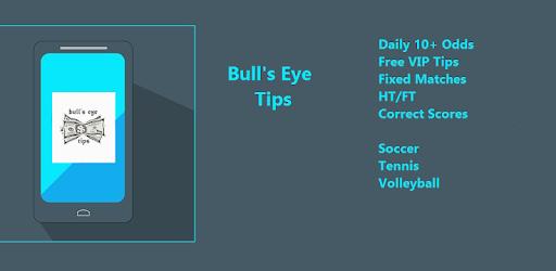 Bull\'s Eye Tips for PC