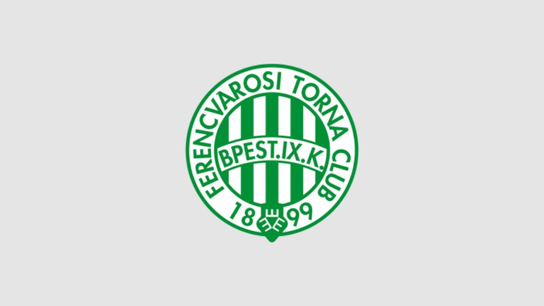 Watch Ferencvárosi TC live