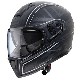 Caberg Drift Armour