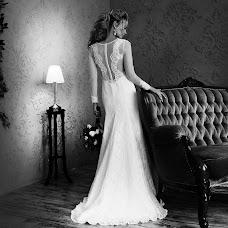 Wedding photographer Maksim Ilin (Max86). Photo of 26.04.2018