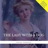 The Lady with a Dog