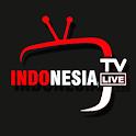 Tv Indonesia Terbaru  - Gratis Semua Chanel icon