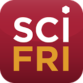 Science Friday 3.0 build 20
