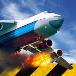 Extreme Landings 3.6.7 (Unlocked)