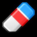 DownloadHistory Eraser Extension