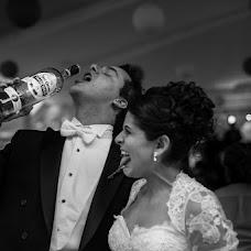 Wedding photographer Francisco Velázquez (piopics). Photo of 28.03.2016