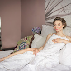 Wedding photographer Dmitriy Zibrov (Scam). Photo of 08.08.2014